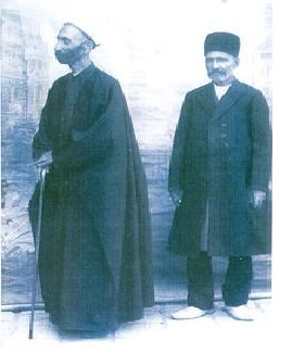 شوریذه-شیرازی