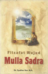 mulla-sadra-philosopher-2-197x300 زندگینامه ملاصدرا شیرازی